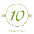 10 Training & Coaching