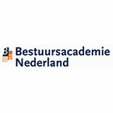 Bestuursacademie Nederland