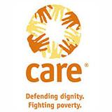Care Ethiopia
