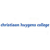 Christiaan Huygens College