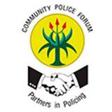 Community Police Forum SA