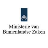 Ministerie van Binnenlandse Zaken