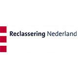 Reclassering Nederland