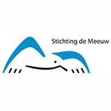 Stichting De Meeuw