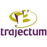 Stichting Trajectum
